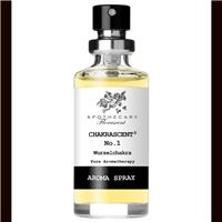 Apothecary Chakrascent 1