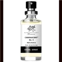 Apothecary Chakrascent 5