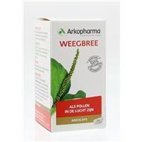 Weegbree