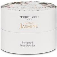 Indian Jasmine Parfumed Body powder