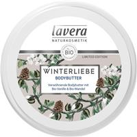 Bodybutter Winterliebe