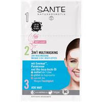 Sante 3in1 Multimask