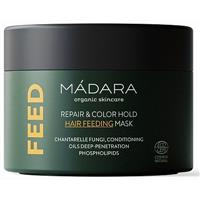 FEED Repair & Dry Rescue Hair Mask
