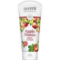 Apple Mania Bodylotion