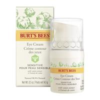 Eye Cream Sensitive