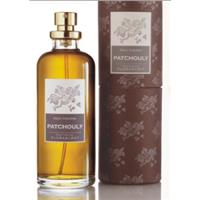 Aqua Colonia Patchouly - EdT