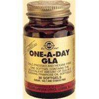 One A Day GLA