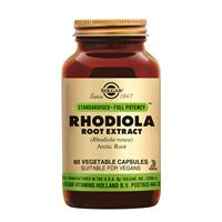 Rhodiola Root extra