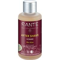 Homme I After Shave Bio-Aloë & witte Thee