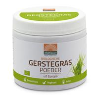 Absolute Gerstegras Poeder Bio Raw