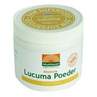 Absolute Lucuma Poeder