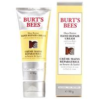Shea Butter Hand Repair Cream
