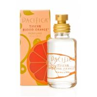 Tuscan Blood Orange Parfumspray