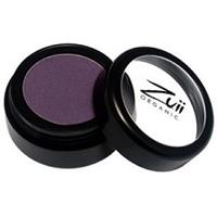 Zuii Flora Eyeshadow Blackberry