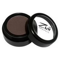 Zuii Flora Eyeshadow Bronze