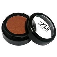 Zuii Flora Eyeshadow Brownie