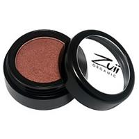 Zuii Flora Eyeshadow Flame