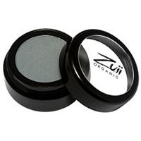 Zuii Flora Eyeshadow Mermaid