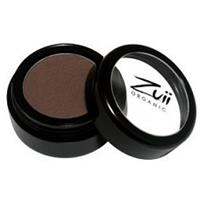 Zuii Flora Eyeshadow Raisin