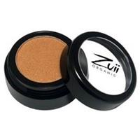 Zuii Flora Eyeshadow Rich Gold