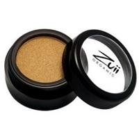 Zuii Flora Eyeshadow Sunflower