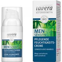 MEN Sensitiv Vochtinbrengende crème