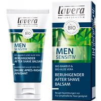 MEN Sensitiv After Shave Balsem