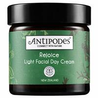 Rejoice Light Facial  Day Cream