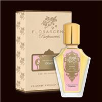 Aqua Floralis - Rose EdT pocket