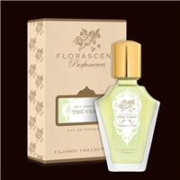 Aqua Aromatica - The Vert EdT pocket