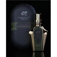 Aqua Colonia - Patchouly EdT pocket