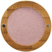 Pearly Eyeshadow 102 parelmoer roze beige