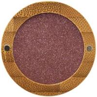 Pearly Eyeshadow  104 parelmoer granaatappel