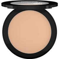 2-in-1 Compact Foundation 01 Ivory