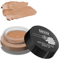 Natural Mousse Make-up 05 Almond
