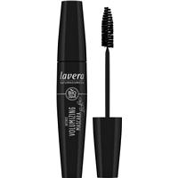 Intense Volumizing Mascara Zwart