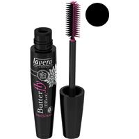 Butterfly Effect Mascara Zwart