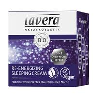 Re-Energizing Sleeping crème