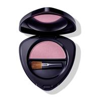 Eyeshadow 03 rubellite