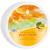 Mango body butter nr 65