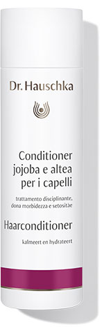Jojoba Conditioner