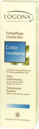 Color Conditioner