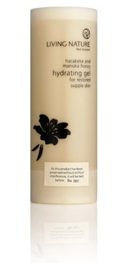 Extra Hydraterende Toning Gel