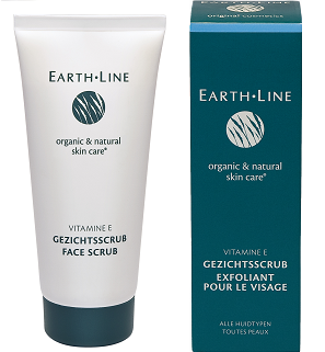 earth line cosmetica