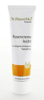 Rozencrème Light