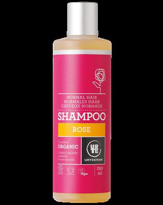 Rozen Shampoo