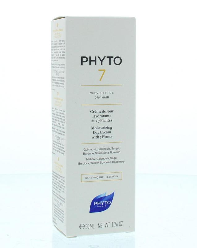 Phyto 7 Leave-in