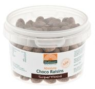 Absolute Raw Choco Raisins