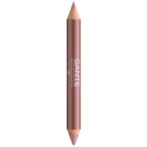 Lip Duo Contour en Gloss 01