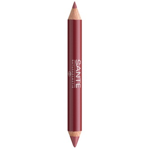 Lip Duo Contour en Gloss 02
